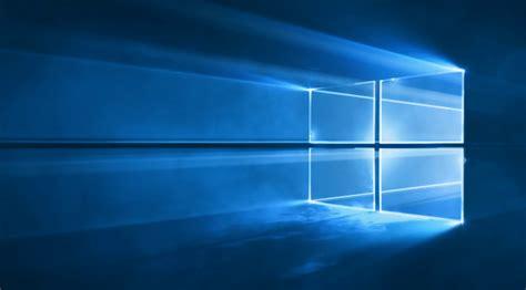 How Microsoft Can Improve the Windows 10 Desktop Using ...