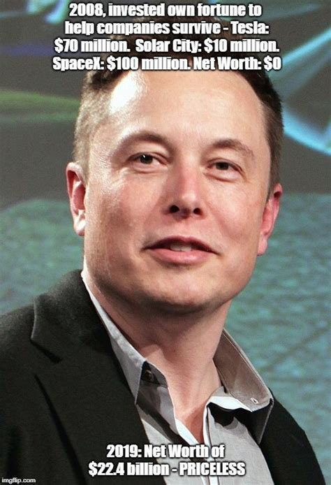 How much did Elon Musk make selling PayPal?   Quora