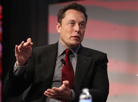 How much is Elon Musk worth, and where did his fortune ...