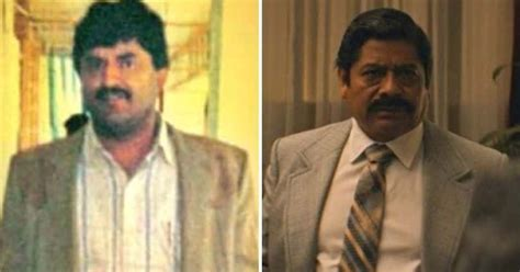 How  Narcos: Mexico  compares to the real life of Juan ...