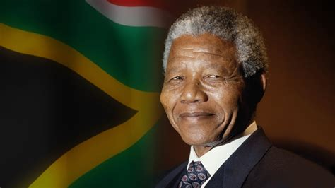 How Nelson Mandela forever changed South Africa   YouTube
