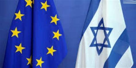 How Palestinians Lie to Europeans   The Jerusalem ...