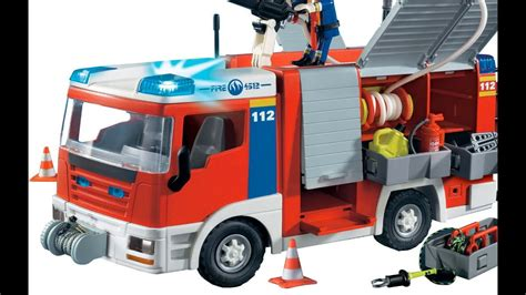 How Playmobil toys are made   BRANDMADE.TV   YouTube