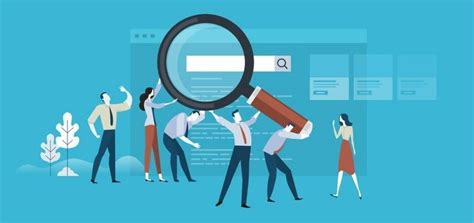 How SEO Provides Benefits To Small Businesses | Inet Solutions