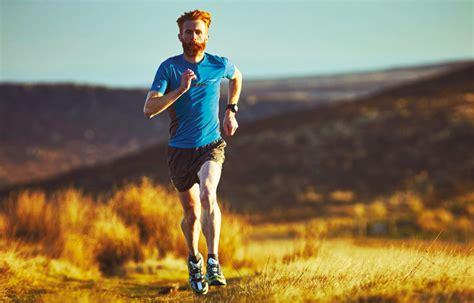 How Slow Running Can Make You a Quicker Runner – Men s ...