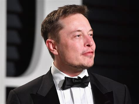How Tesla CEO Elon Musk makes and spends his $21.5 billion ...