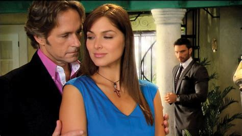 How the Telenovela Is Beating the Networks | Hollywood ...
