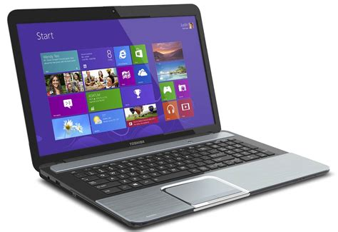 How to access The BIOS in Toshiba Satellite | shayatik.com