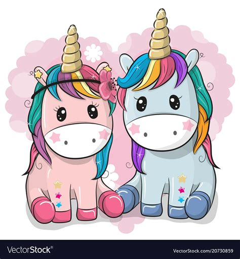 How to be a Unicorn  Part Two    Chris Skinner s blog