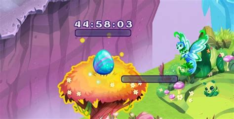 How to Breed the Fantasy Forest Story Crystal Unicorn ...
