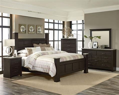 How To Buy Cheap Bedroom Furniture Online   FIF Blog