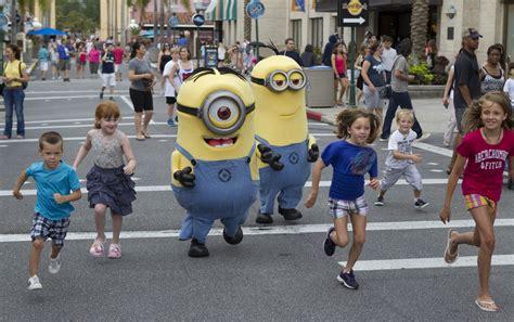 How to Buy Discount Universal Studios Orlando Tickets ...