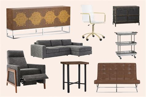 How to Buy Furniture Online: Tips for Smart Shopping ...