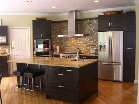 How to Buy Ikea Kitchen Cabinets | Modern Kitchens
