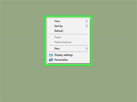 How to Change the Theme in Windows 10: 4 Steps   wikiHow