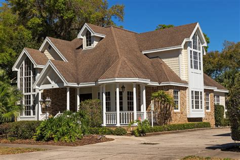 How to Choose the Best Property Management Company ...