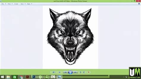 How to Convert Image into Vector Graphics with Adobe ...