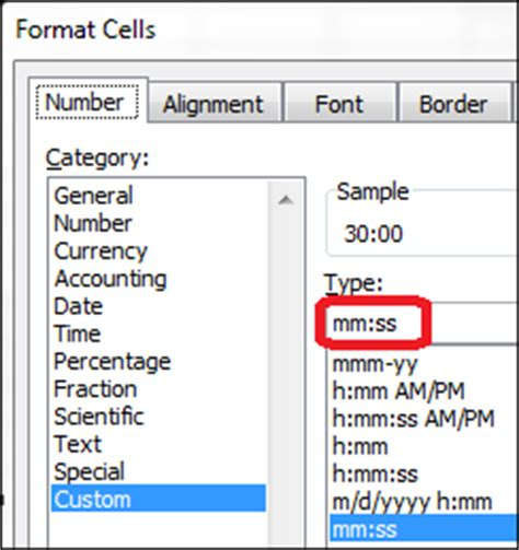How To: Convert Pace to MPH and Back Again in Excel Update ...