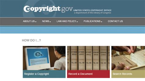 How to Copyright Your Video   Videomaker