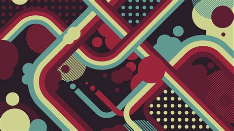 How To Create a Fun Vector Illustration in Adobe ...