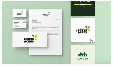 How to create a logo with Canva   Canva