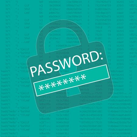 How To Create a Secure Password – Tips to Keep Your Online ...