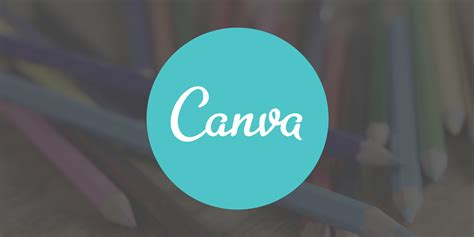 How to Create an Awesome eBook Using Canva.com