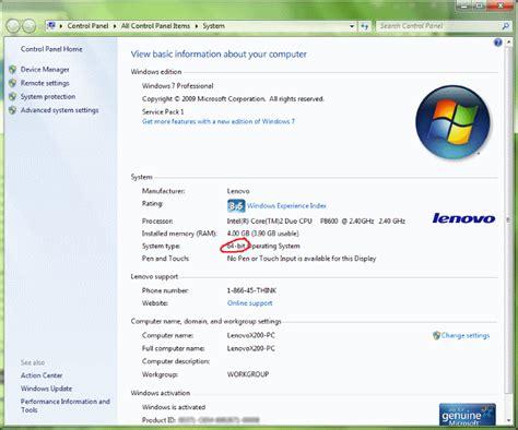How to Create Bootable Windows 10 USB Flash Drive ...
