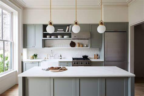 How to Create the Perfect IKEA Style Kitchen
