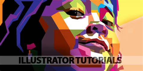 How to Create Vector Graphics in Adobe Illustrator  20 ...