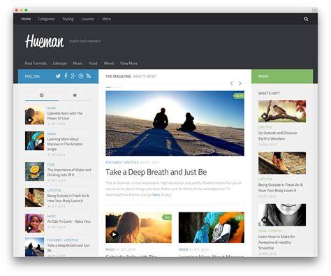 How to customize WordPress theme   WordPress Themes ...