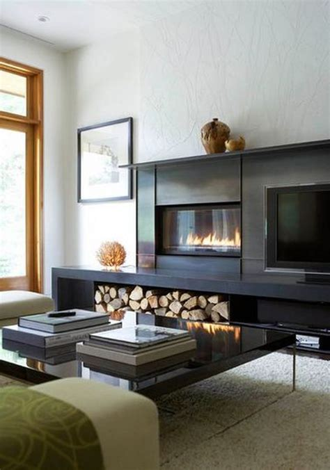 How To Decorate Around Black Coffee Tables – What s Your ...