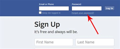 How To Delete An Old Facebook Account: Online Reputation ...