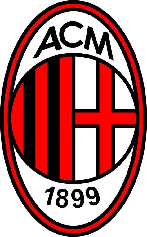 How To Design AC Milan FC Logo In Corel Draw X7