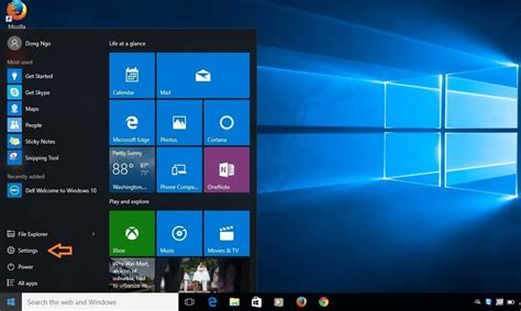 How to do a clean install of Windows 10   CNET