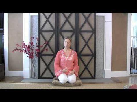 How To Do Kundalini Yoga: Sat Kriya   YouTube