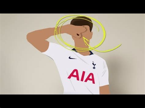 HOW TO DO THE DELE ALLI CHALLENGE  TUTORIAL   EASY  | BEST ...