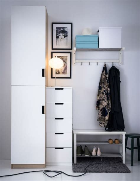 How to finally go clutter free | Schuhaufbewahrung ...