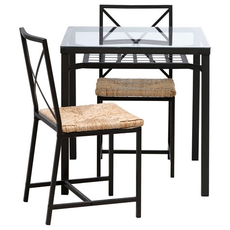 How to Find and Buy Kitchen Tables from Ikea   TheyDesign ...