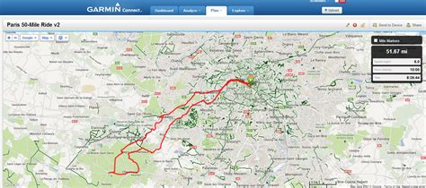 How to find & create awesome cycling routes in a smarter ...