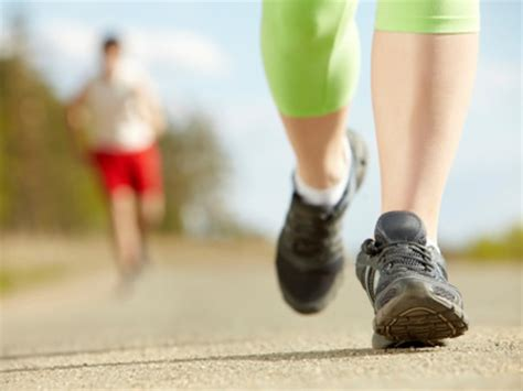 How to Fix 3 Common Beginner Running Mistakes   ACTIVE