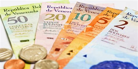 How to Fix Venezuela s Troubled Exchange Rate | Mark Weisbrot