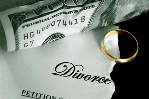 How to Get a Low Cost Divorce: The Definitive Guide  2019