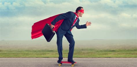 How to Get a New Job, Fast | FlexJobs