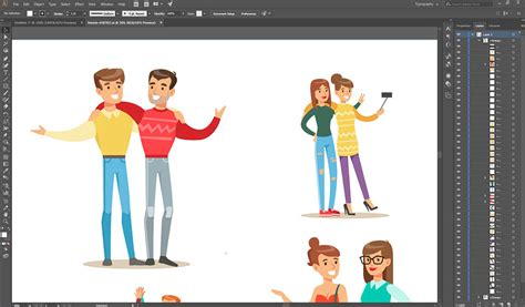 How to Get Adobe Illustrator for Free – 2 Ways of Using ...