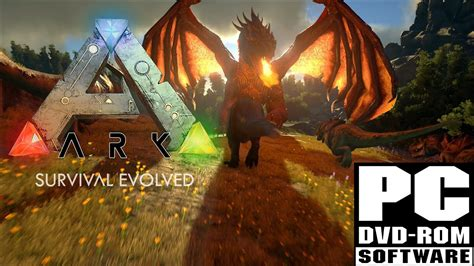 How To Get Ark Survival Evolved for FREE on PC [Windows 7 ...