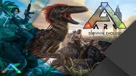 How to Get ARK: Survival Evolved For Free? PS4   VaultKeys