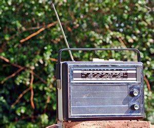 How to Get FM Radio on a TV | Techwalla.com