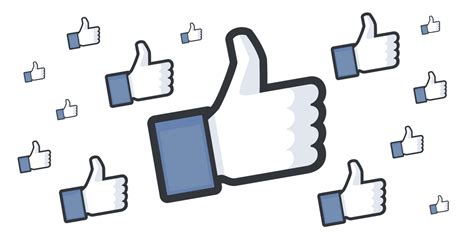 How to get more Facebook Page Likes   Social Progress ...