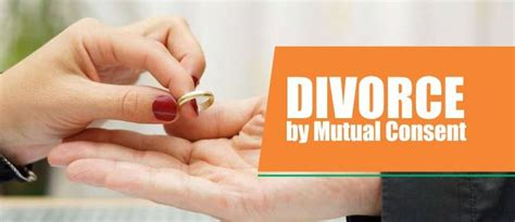 How to get Mutual consent Divorce? FREE LEGAL CONSULTANCY